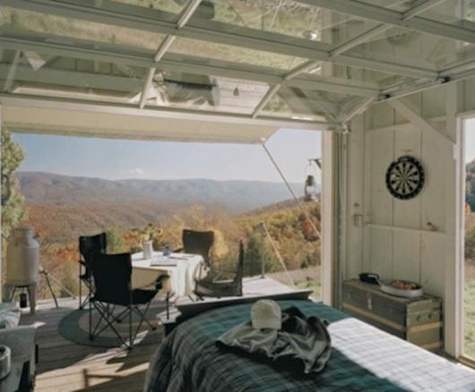 140-sf-cottage-with-garage-door-2
