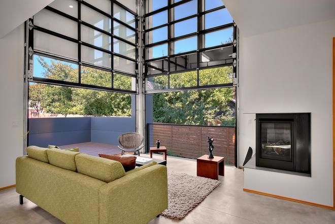 d8f1d1c30d4b1265_8000-w660-h441-b0-p0--industrial-living-room