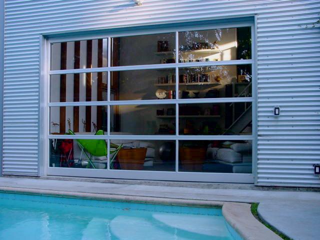 glass-garage-doors-for-patios